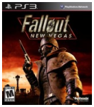 Fallout: New Vegas – Old World Blues